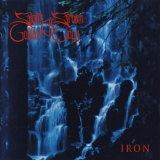SILENT STREAM OF GODLESS ELEGY Iron