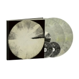 CULT OF LUNA A Dawn to Fear (2 LP + 2 CD)