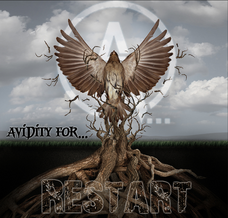 AVIDITY FOR... Restart