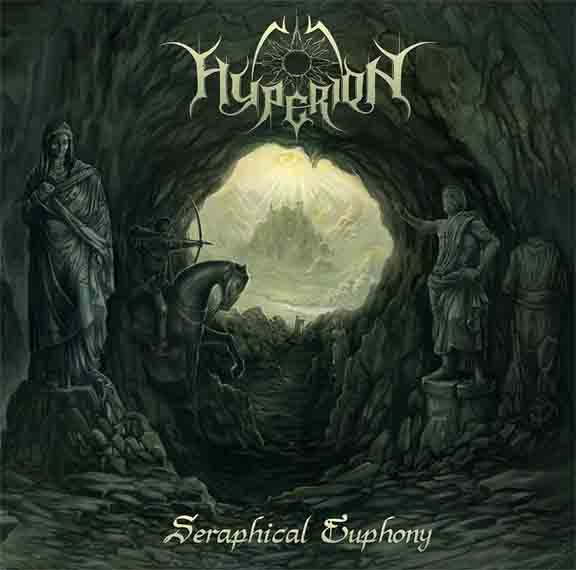 HYPERION Seraphical Euphony