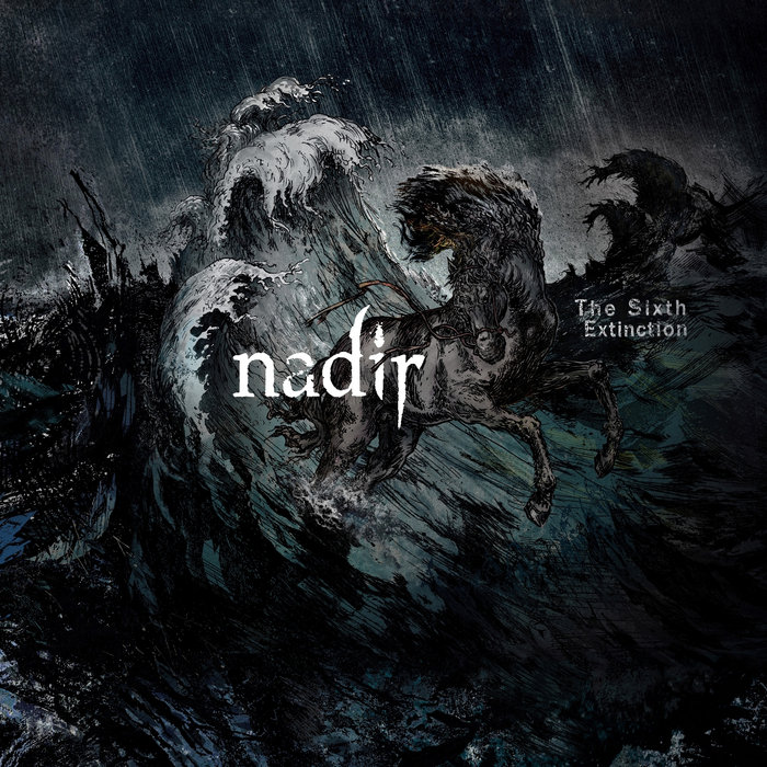NADIR The Sixth Extinction