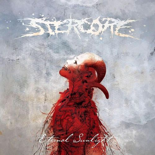 STERCORE Eternal Sunlight