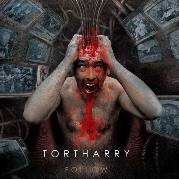 TORTHARRY Follow