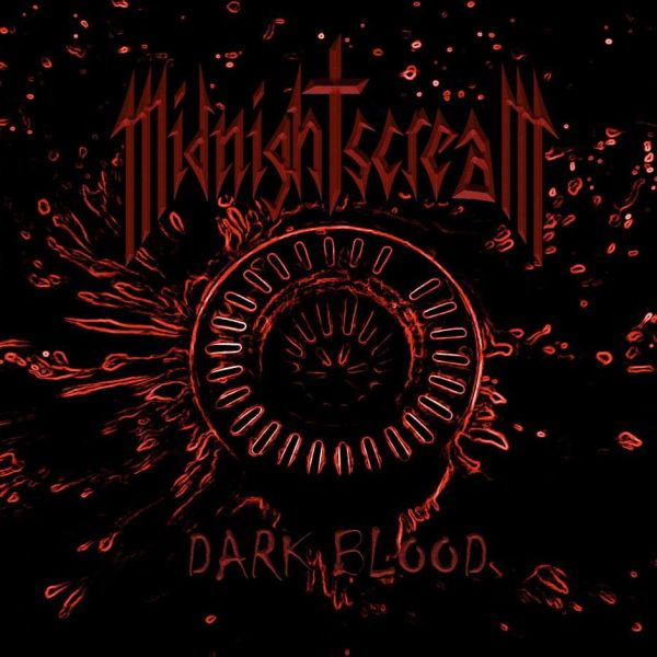 MIDNIGHT SCREAM Dark Blood