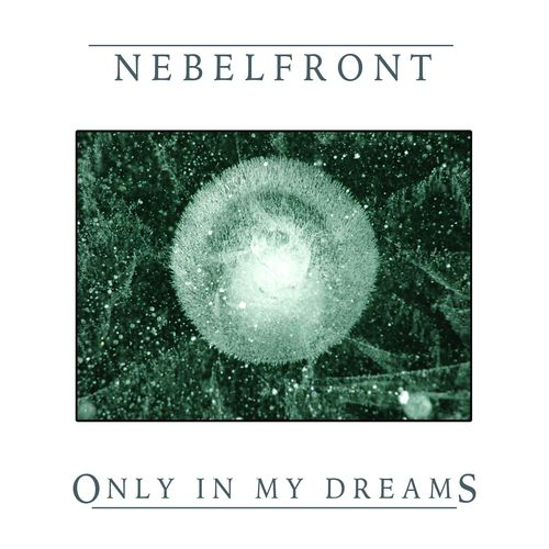 NEBELFRONT Only In My Dreams