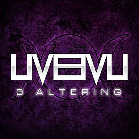 LIVEEVIL 3 Altering