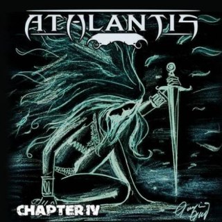 ATHLANTIS Chapter IV