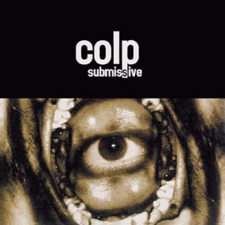 COLP Submissive