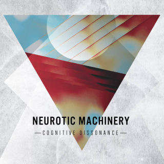 NEUROTIC MACHINERY Cognitive Dissonance