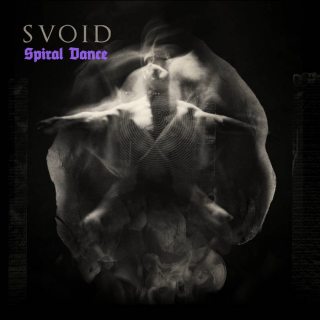 SVOID Spiral Dance
