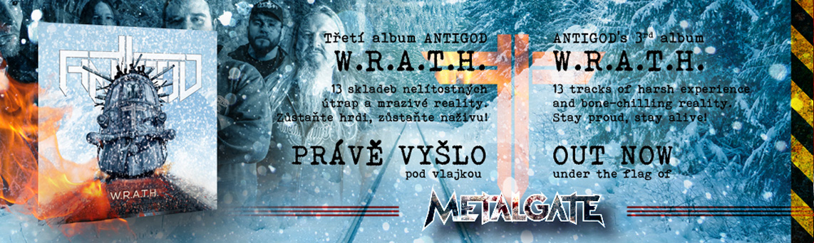 slide /fotky63705/slider/ANTIGOD-WRATH-banner.jpg