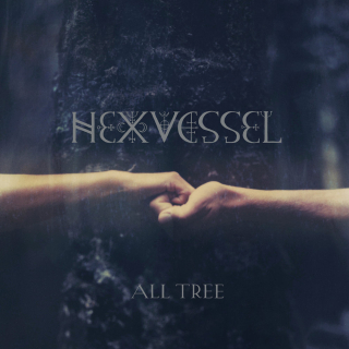 HEXVESSEL All Tree (LP)